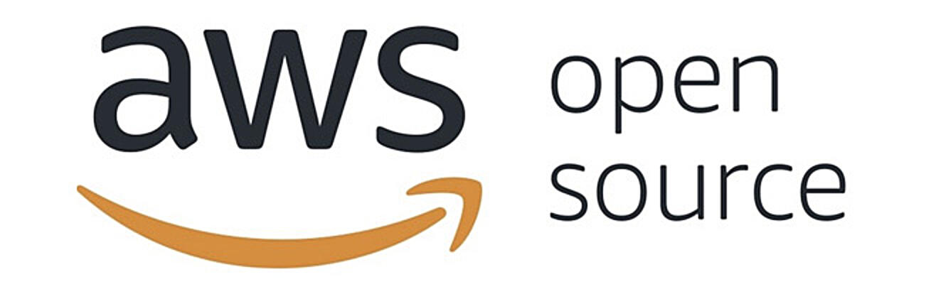 AWS Promotional Credits for Open Source Projects