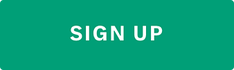 Sign up for our 2-day business design training workshop