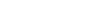 futurice-white-100
