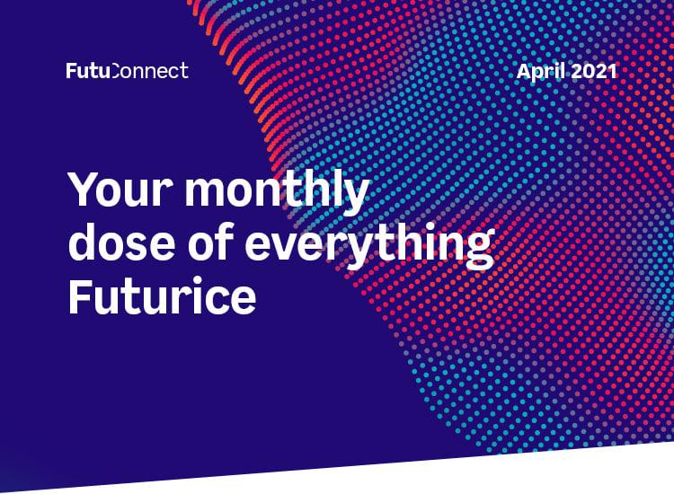 Futuconnect-HERO-April21