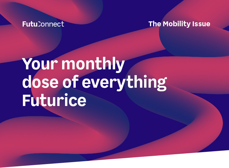 Futuconnect-April-Mobility-Issue