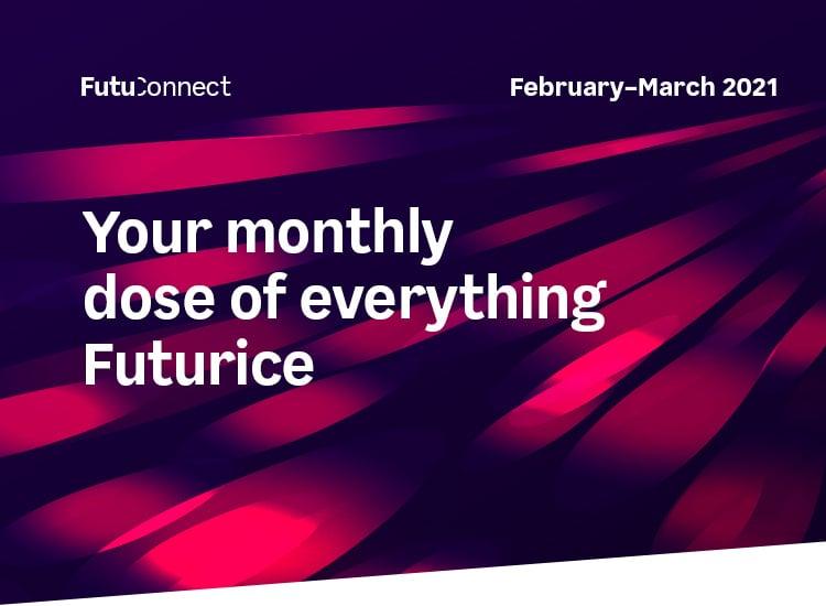 Futuconnect-HERO-feb21
