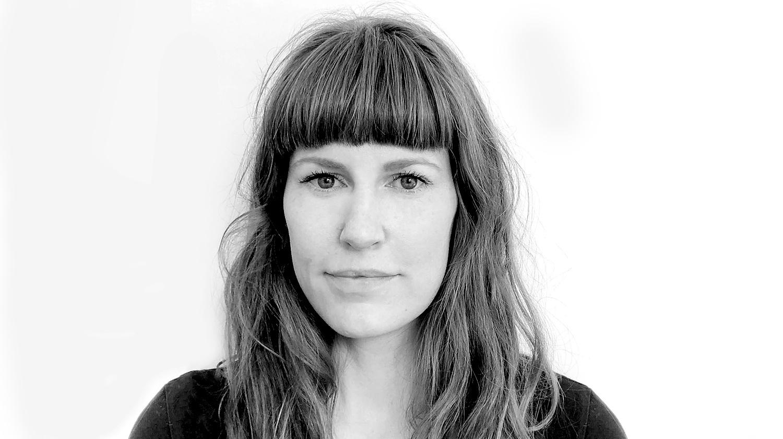 Lindsay Tingström | Design Lead @Futurice Sweden