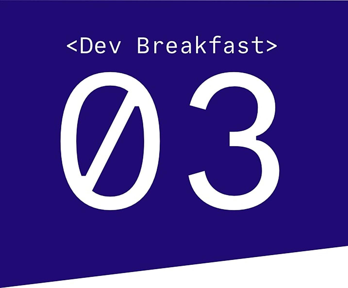Futurice Developer Newsletter