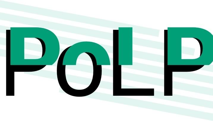 Principle of Least Privilege (PoLP)