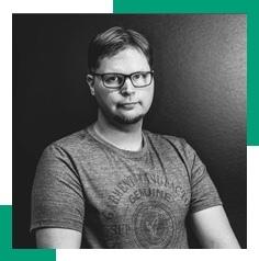 Nico-Developer-Futurice