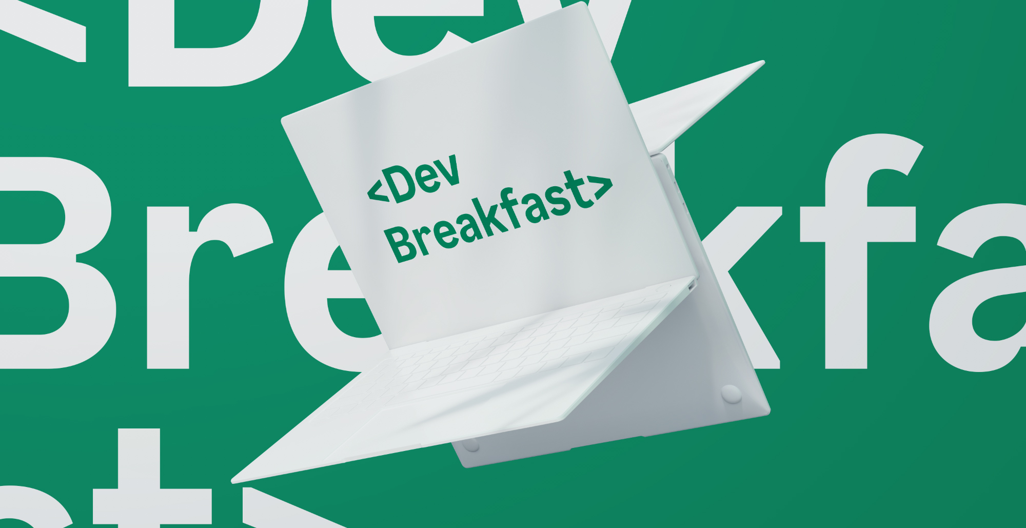 dev-breakfast-helsinki-newsletter