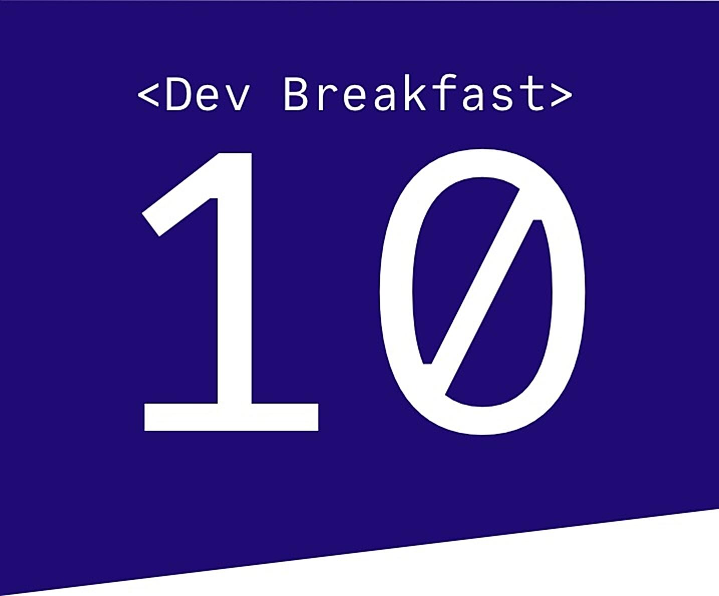 futurice-dev-bfast-may2020-header