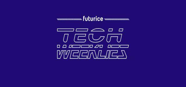 techweeklies-logo-live_(1)